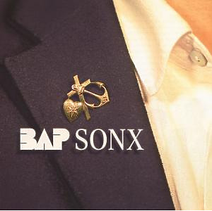 bap - sonx (remastered)