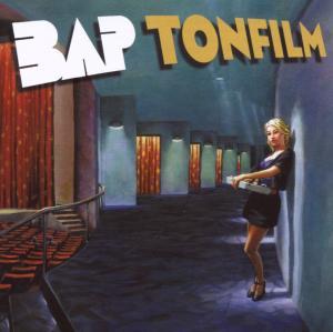 bap - tonfilm (remastered)