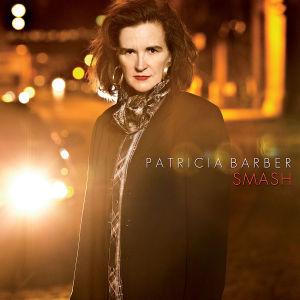 barber,patricia - smash