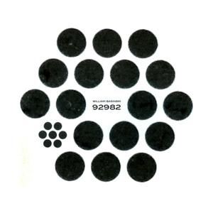 basinski,william - 92982