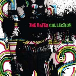 bates,the - the bates collection