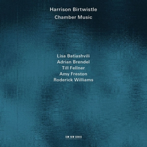 batiashvili/brendel/fellner/freston/will - chamber music
