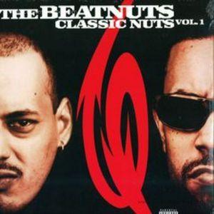 beatnuts - classic nuts vol.1