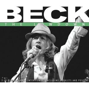 beck - the lowdown
