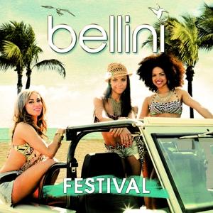 bellini - festival