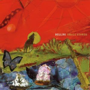 bellini - small stones