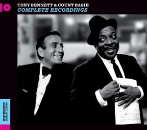 bennett,tony - the complete recordings