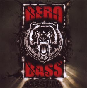 berobass - basstime