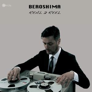 beroshima - real 2 reel