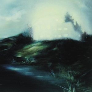 besnard lakes,the - until in excess,imperceptible ufo