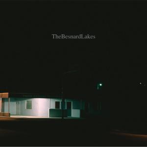 besnard lakes,the - vol.1