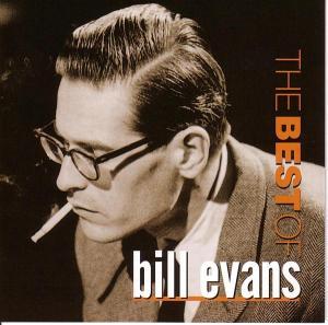 bill evans - best of bill evans