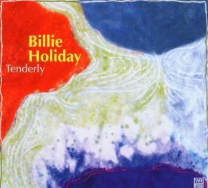 billie holiday - tenderly-jazz reference