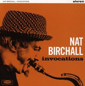 birchall,nat - invocations