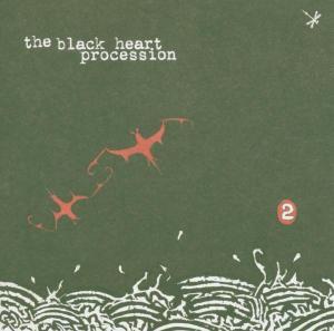 black heart procession,the - 2