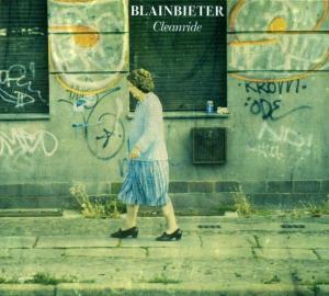blainbieter - cleanride
