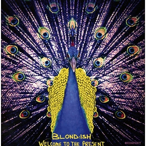 blond:ish - welcome to the present