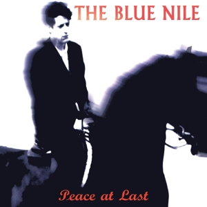 blue nile,the - peace at last (deluxe edition)