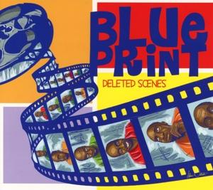 blueprint - deleted scenes