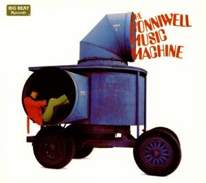 bonniwell music machine - the boniwell music machine