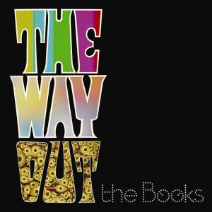 books,the - the way out
