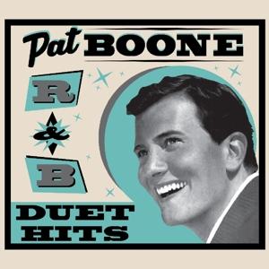boone,pat - r&b duet hits