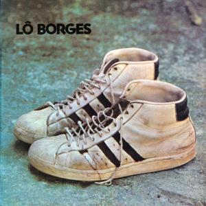 borges,lo - lo borges