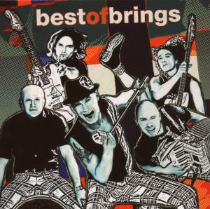 brings - best of