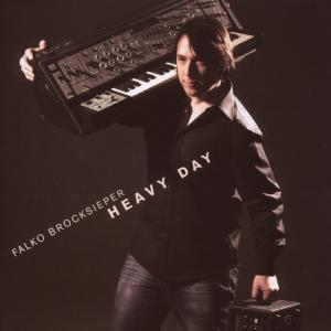 brocksieper,falko - heavy day