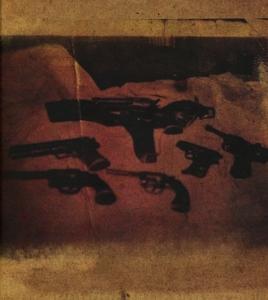 brown,apollo - thirty eight (cd+5'' vinyl)