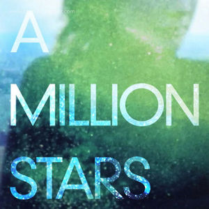 bt ft. kirsty hawkshaw - a million stars