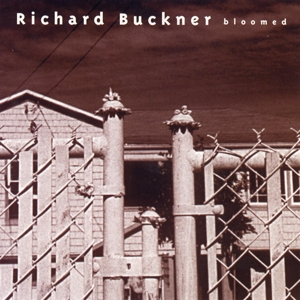 buckner,richard - bloomed
