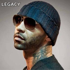 budden,joe - legacy