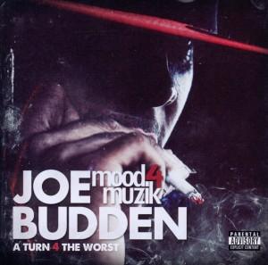 budden,joe - mood muzik vol.4 (a turn 4 the worst)