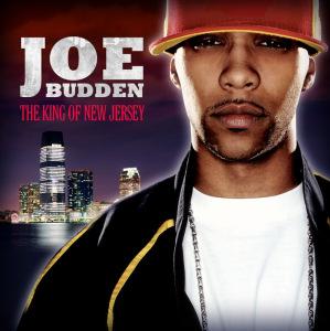 budden,joe - the king of new jersey