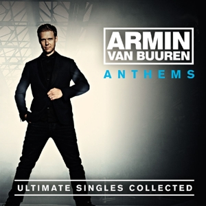 buuren,armin van - anthems-ultimate singles collected