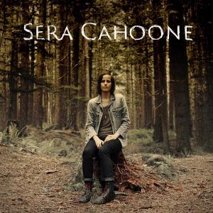 cahoone,sera - deer creek canyon