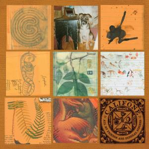 califone - all my friends are funeral singers