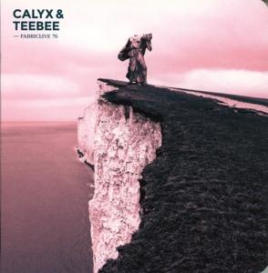 calyx & teebee - fabric live 76