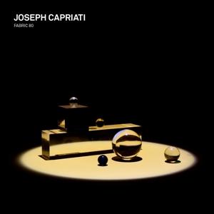 capriati,joseph - fabric 80