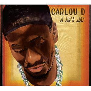 carlou d - a new day