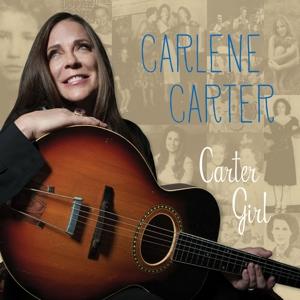 carter,carlene - carter girl