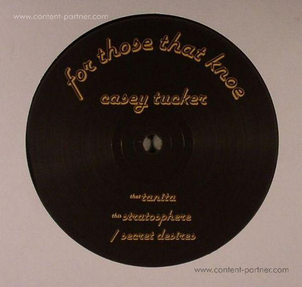casey tucker - knoe2/2 (Back)