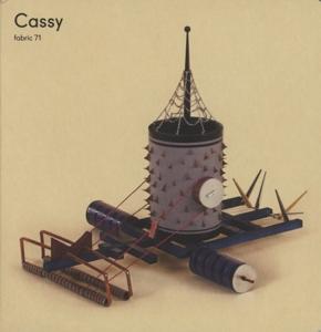 cassy - fabric 71