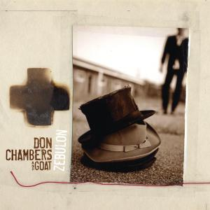 chambers,don & goat - zebulon