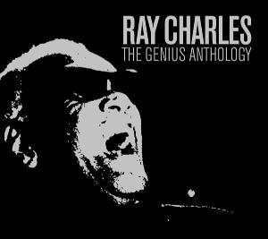 charles,ray - the genius anthology