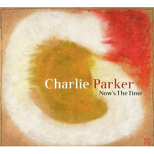 charlie parker - now's the time-jazz reference