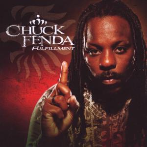 chuck,fenda - fulfilment