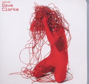 clarke,dave - fabric 60
