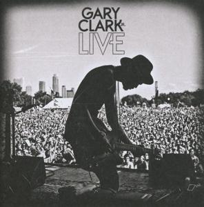 clark,gary jr. - gary clark jr.live